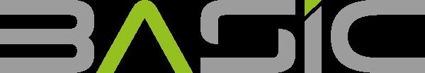 logo600x104